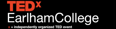 cropped-TEDx_Logo_black.png